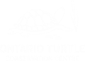 Ontario Turtle Conservation Centre Logo